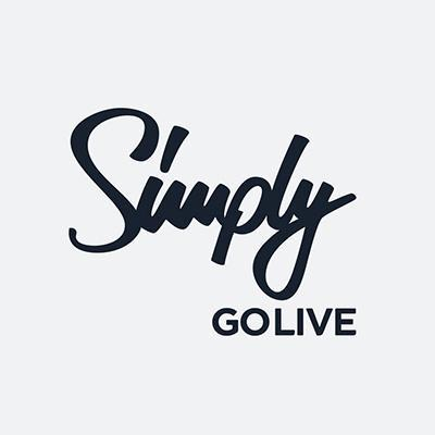 SimplyGoLive