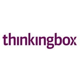 thinkingbox