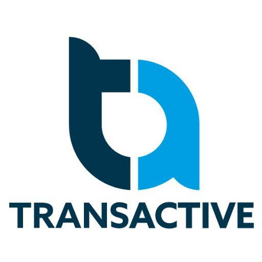 Transactive Group