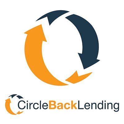 CircleBack Lending