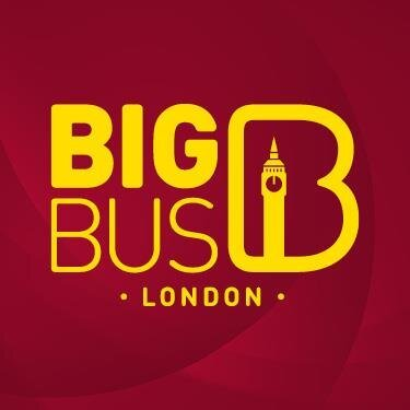 Big Bus Tours LDN