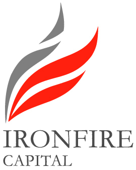 Ironfire Capital