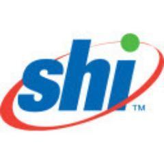 SHI International