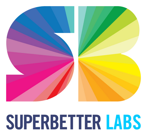 SuperBetter Labs