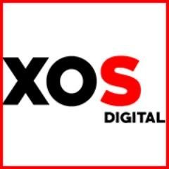 XOS Digital