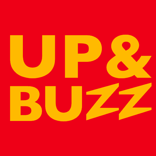 Up & Buzz