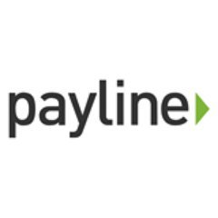 Payline Data, LLC