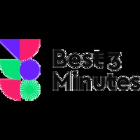 Best 3 Minutes Presentation Services