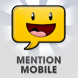 Mention Mobile