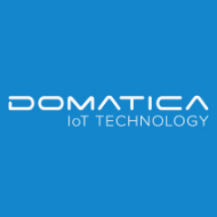 Domatica Global Solutions