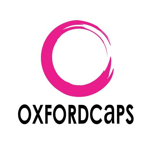 OxfordCaps