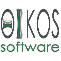 OIKOS Software, Inc.