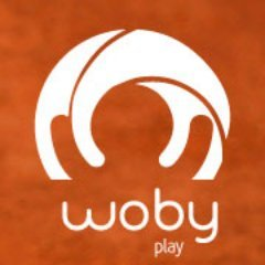 Wobyplay
