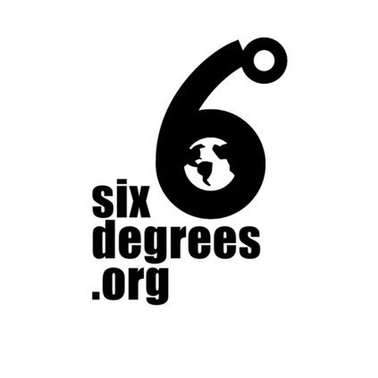 SixDegrees.org