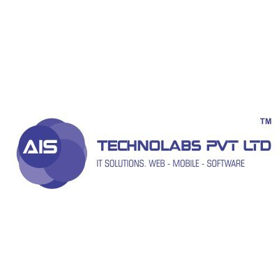 AIS Technolabs Pvt Ltd.