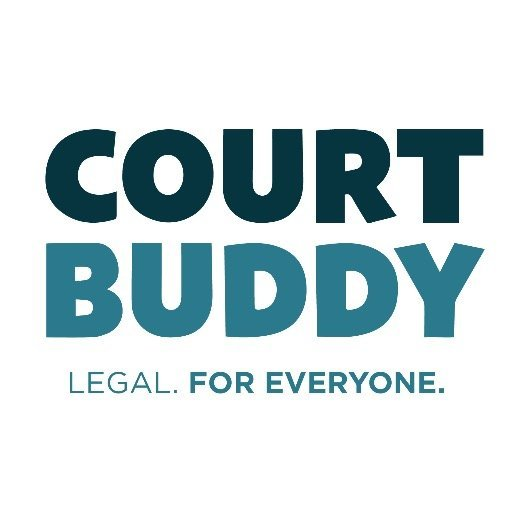 Courtbuddy.com