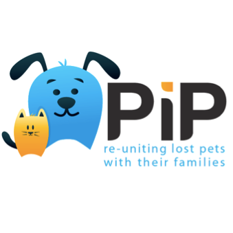 PiP Pet Recognition