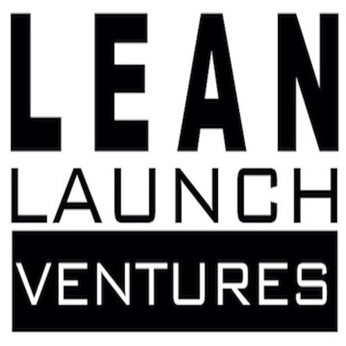 Lean Launch Ventures