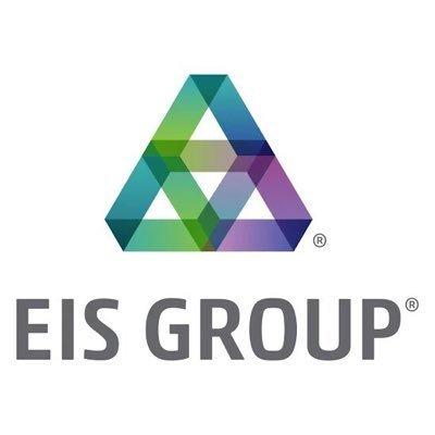 EIS Group, Ltd