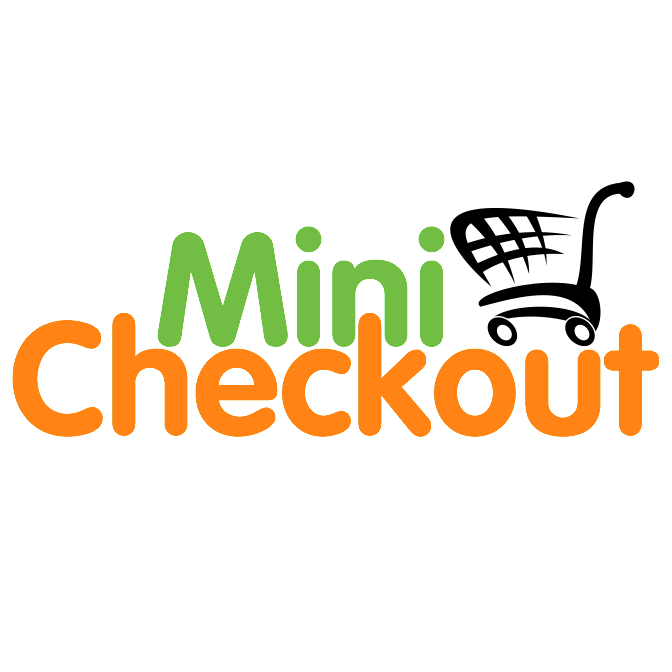 Mini Checkout UK