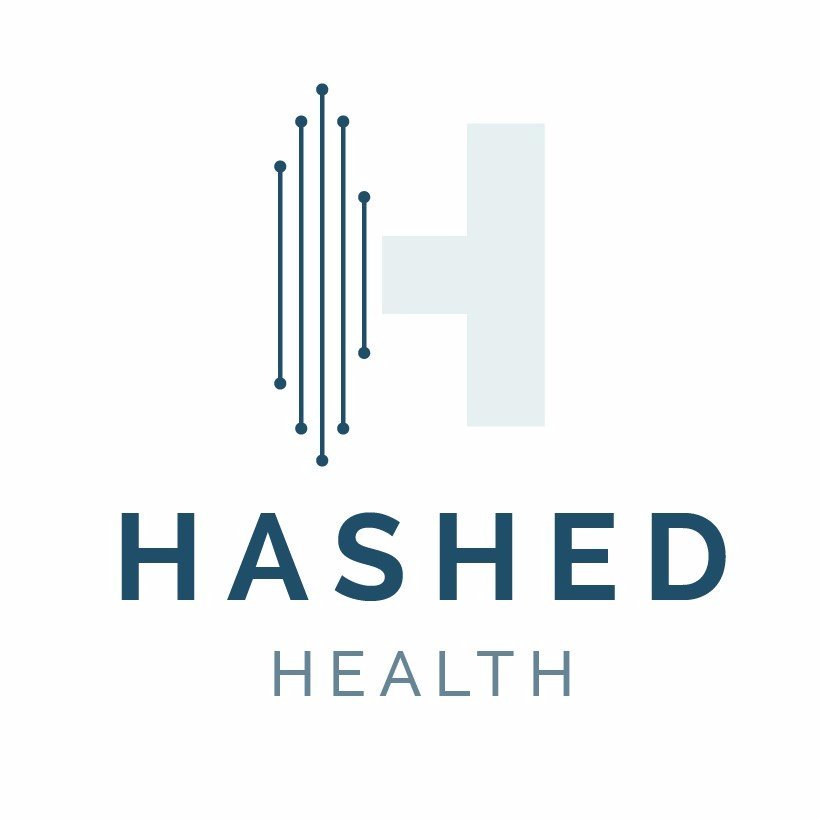 Hashed Health