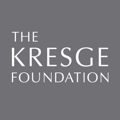 Kresge Foundation