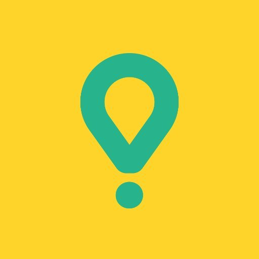 Glovo App