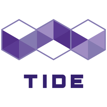 Tide Analytics
