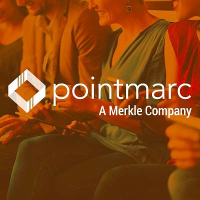 Pointmarc
