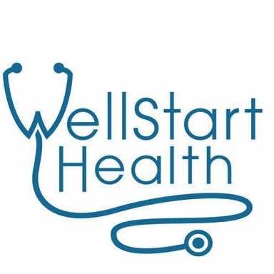 WellStart Health