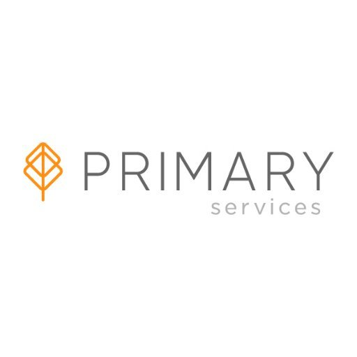 Primary Services