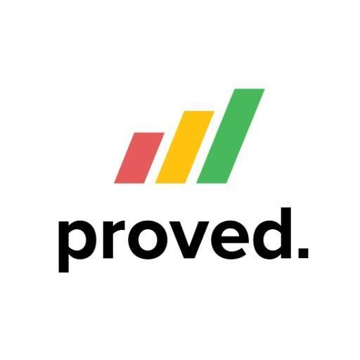 Proved.co