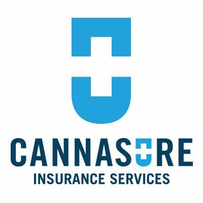 Cannasure Insurance Services
