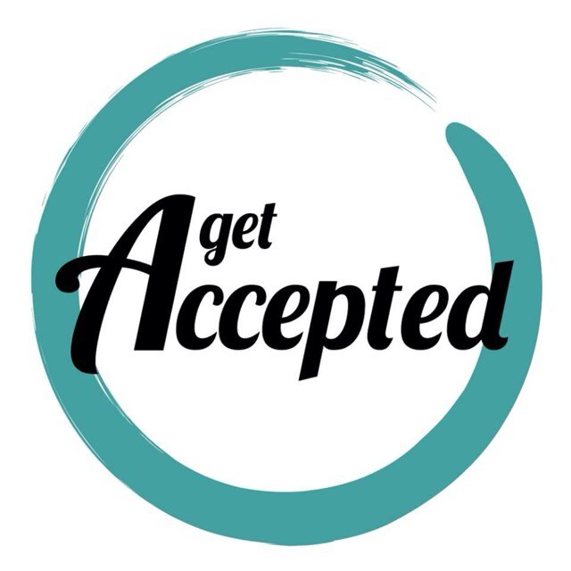 Get Accepted