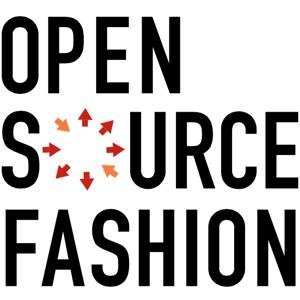 Open Source Fashion