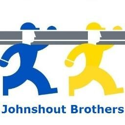 Johnshout Brothers Platform