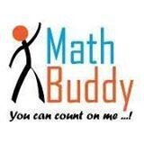 Math Buddy