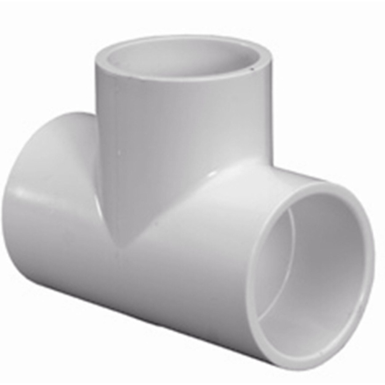 LASCO Fittings, Inc.