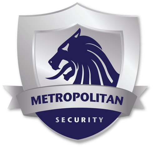 M.Security s.a.l