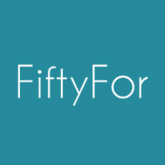 FiftyFor