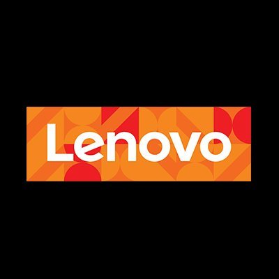 Lenovo Capital and Incubator Group (LCIG)