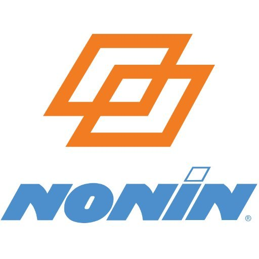 Nonin Medical, Inc.