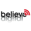 Believe_Digital