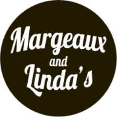 Margeaux and Linda's Vegan Kitchen