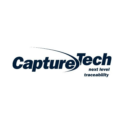 CaptureTech