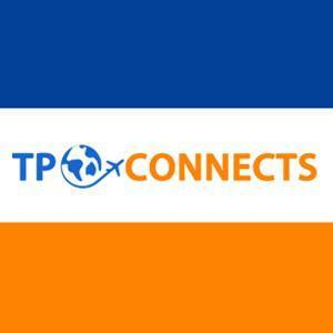 TPConnects