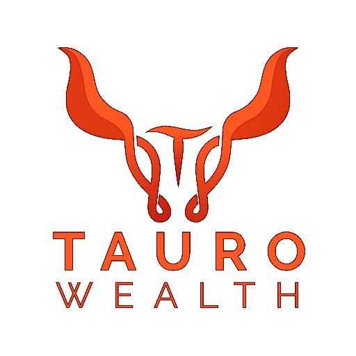 Tauro Wealth
