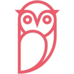 Owl Insights