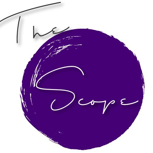The Scope Weekly