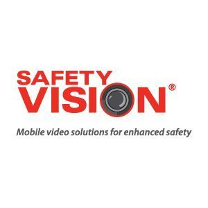 Safety Vision, LLC